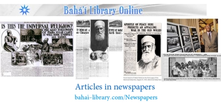 site articles newspaper