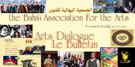 site bahai art association