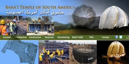site bahai mashrek azkar south america