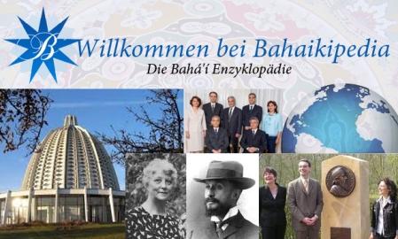 site bahaipedia deutch