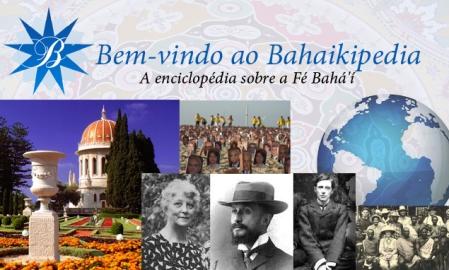 site bahaipedia portugal