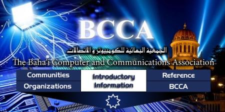 site BCCA