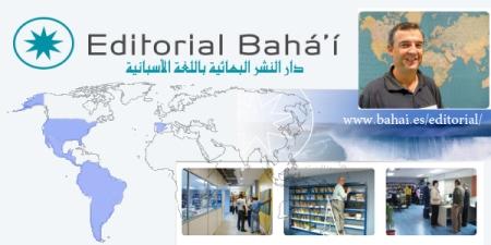 site editorial baha'i