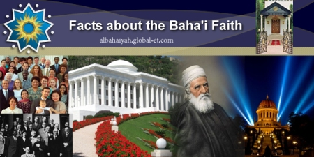 site facts about bahai eng