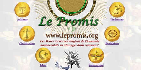 site le promis
