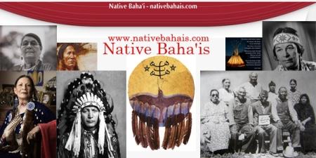 site native baha'i