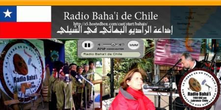 site radio bahai chilie