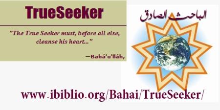 site true seeker