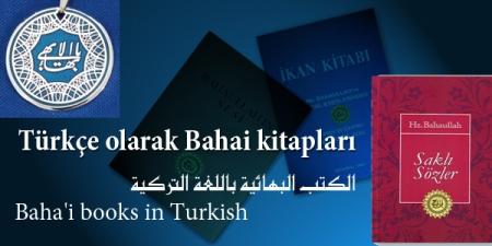 site turkish bahai books
