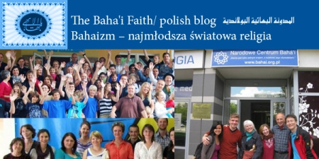 blog baha'i polish