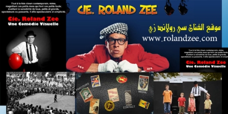 blog cie roland zee