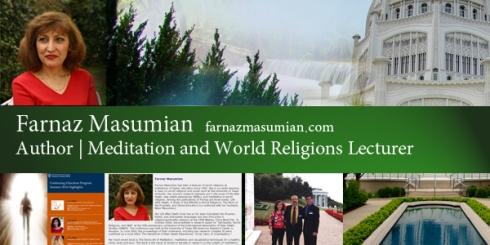 blog-farnaz