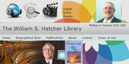 blog hatcher library