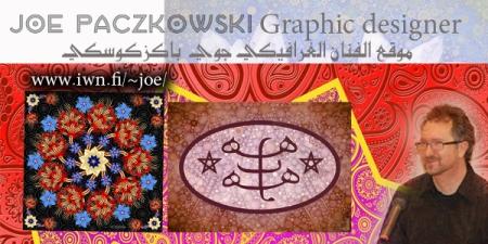 blog joe paczkowski