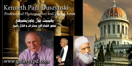 blog kenneth paul duszynski