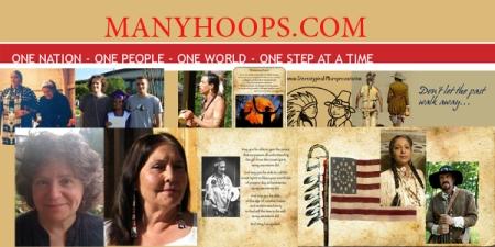 blog MANYHOOPS
