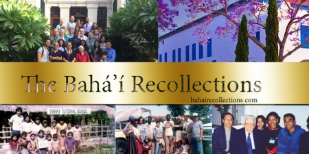 blog the baha'i recollection.jpg