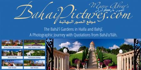 site bahai pictures marco abrar