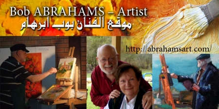 site Bob abrahams