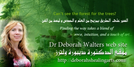 site dr deborah healing
