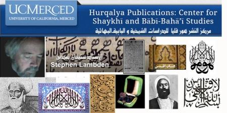 site hurqalya