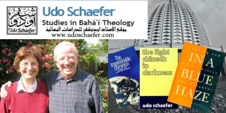site udo schaefer