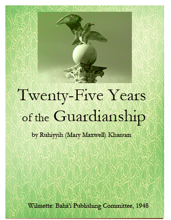 book-25-years-guardianship