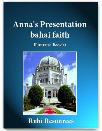 book anna presentation eng