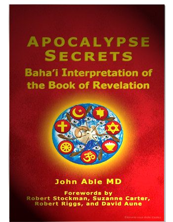 book apocalypse secrets