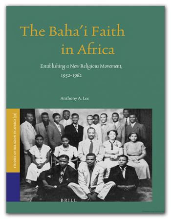 book  baha'i faith africa 1952-1962.jpg