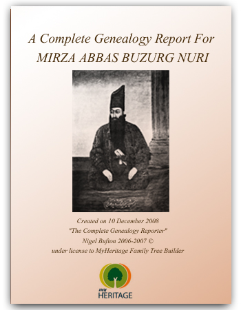 book complete report abas geneologie
