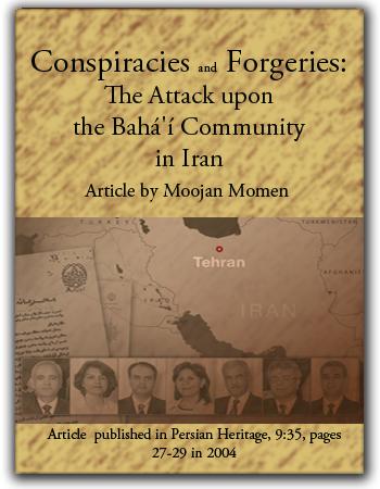 book conspiracies