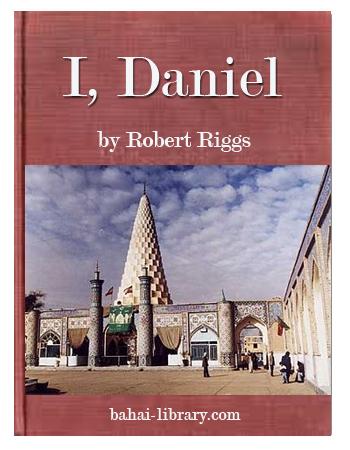 book daniel