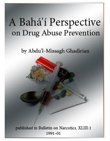 book drug abuse2