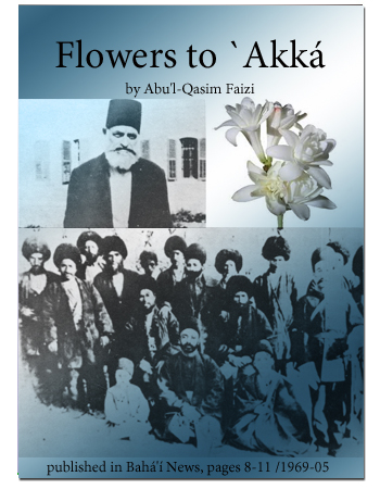 book flowers to akka eng