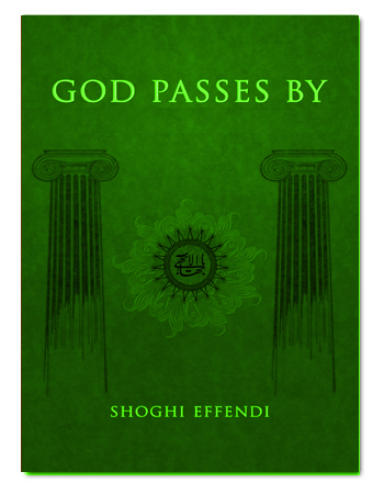 book god passes by eng