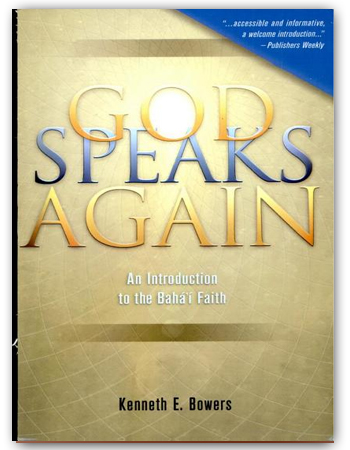 book god speak again