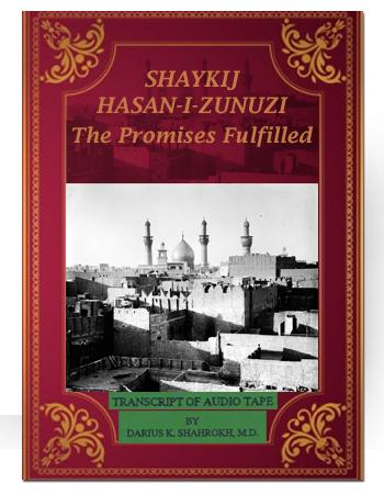 book hassan zunuzi