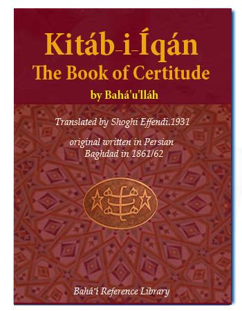 book Iqan eng
