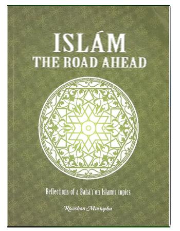 book islam baha'i eng