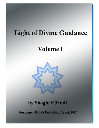 book light divine01