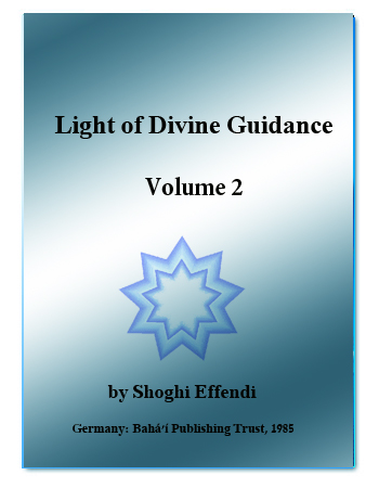 book light divine02