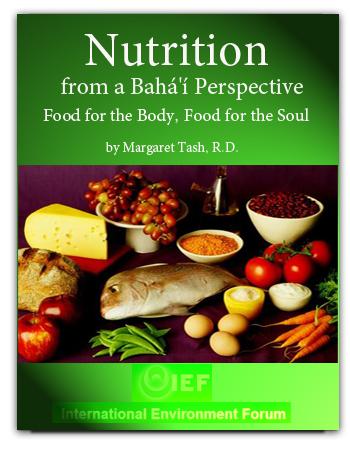 book nutrition