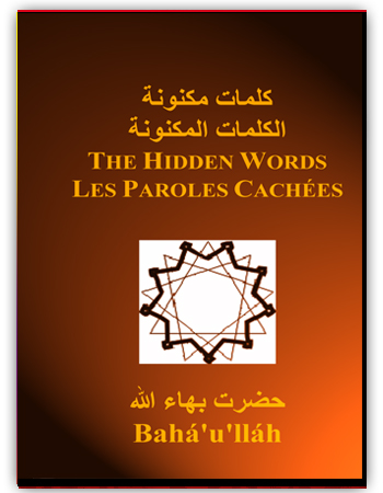 book paroles cachées 4 langues