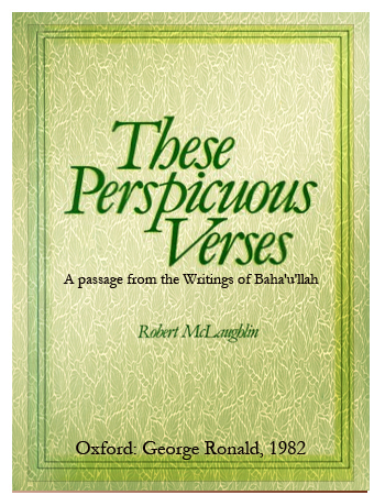 book-perspicuous-verses