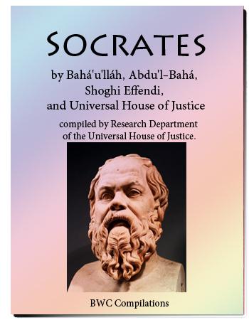 book socrates