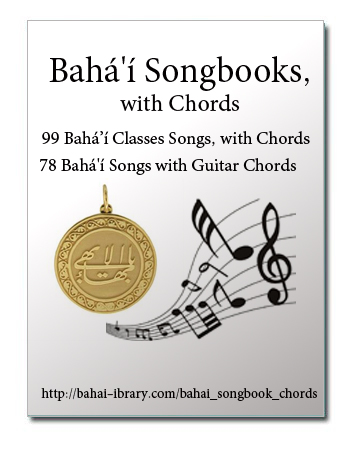 book song chords