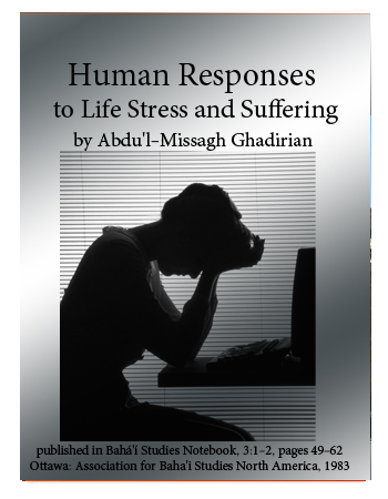 book stress