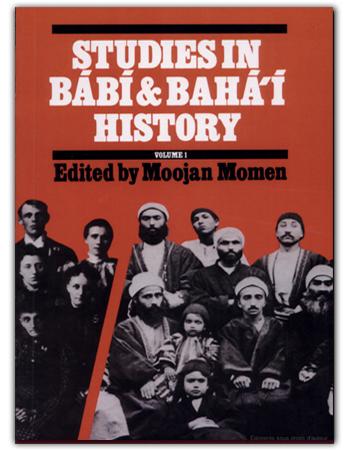 book studies babai history moomen