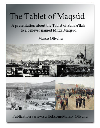 book tablet of maqsud